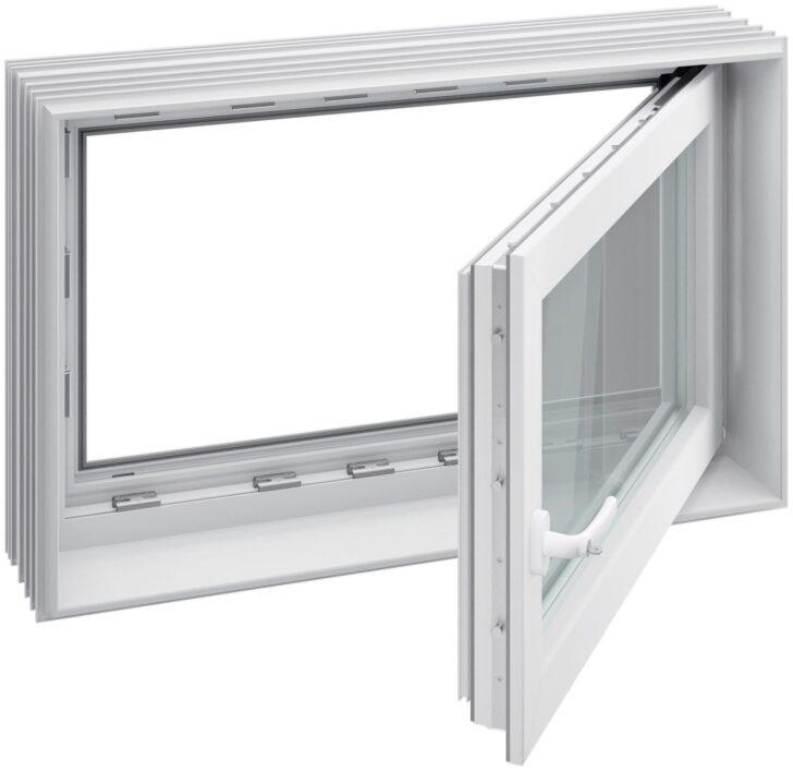 Medium Size of Aco Kellerfenster Ersatzteile Fensterrahmen Therm Fenster Velux Wohnzimmer Aco Kellerfenster Ersatzteile