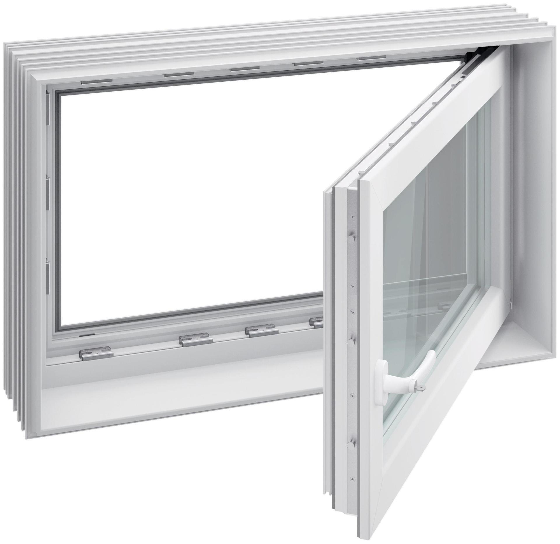 Full Size of Aco Kellerfenster Ersatzteile Fensterrahmen Therm Fenster Velux Wohnzimmer Aco Kellerfenster Ersatzteile