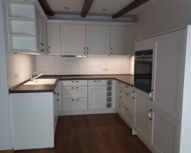 Weisse Landhausküche Wohnzimmer Neuwertige Weisse Landhausküche Moderne Weiß Gebraucht Weisses Bett Grau