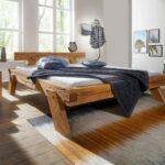 Bett Ausziehbar Gleiche Ebene Wohnzimmer Bett Ausziehbar Gleiche Ebene Ikea Das Mehr Als 5000 Angebote 100x200 Bock Betten Massiv 180x200 Weiß Ruf Preise Weißes 160x200 Schrank Bette Starlet
