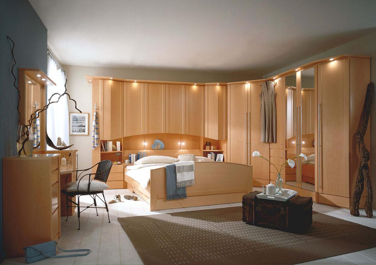 Full Size of Schlafzimmer überbau Deckenleuchte Modern Komplett Mit Lattenrost Und Matratze Set Landhaus Lampe Massivholz Günstig Weiß Vorhänge Komplettangebote Teppich Wohnzimmer Schlafzimmer überbau