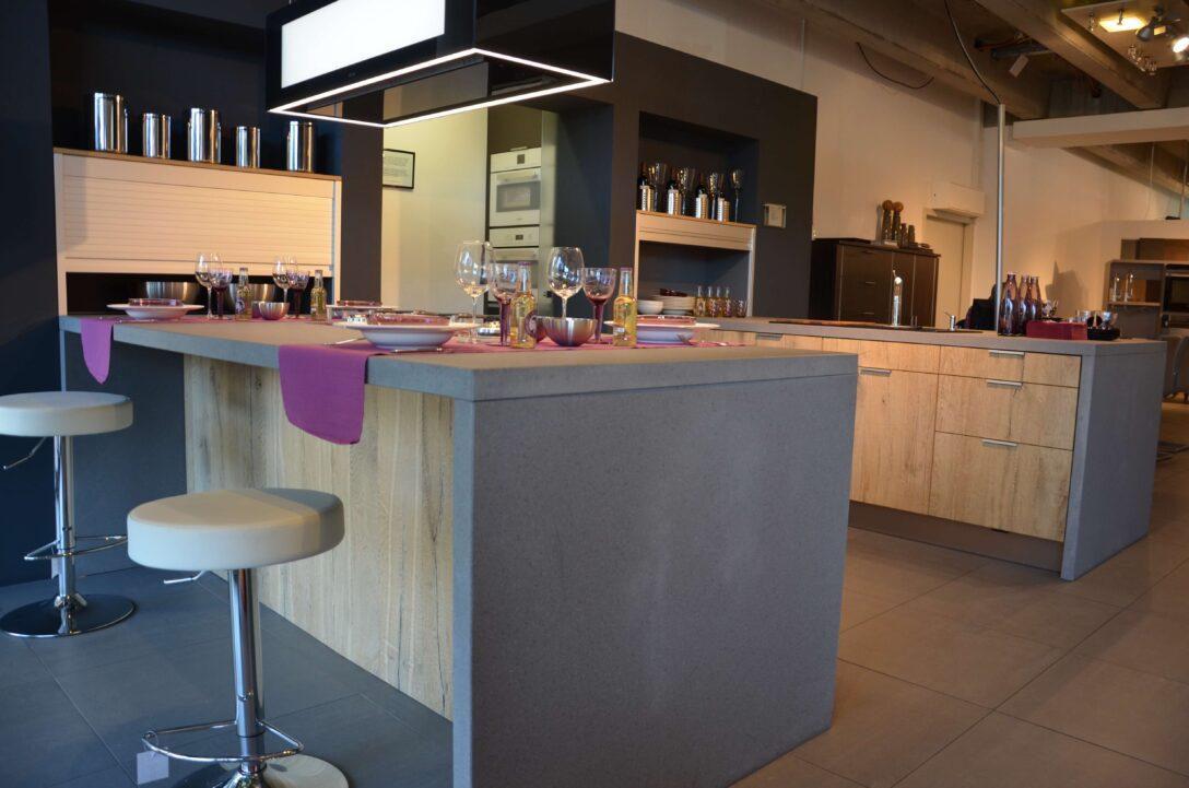 Large Size of Eggersmann Küchen Abverkauf Angebote Musterkchen Im Inselküche Bad Regal Wohnzimmer Eggersmann Küchen Abverkauf