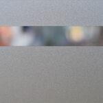 Fensterfolie Blickdicht Milchglasfolie Test Empfehlungen 05 20 Einrichtungsradar Wohnzimmer Fensterfolie Blickdicht
