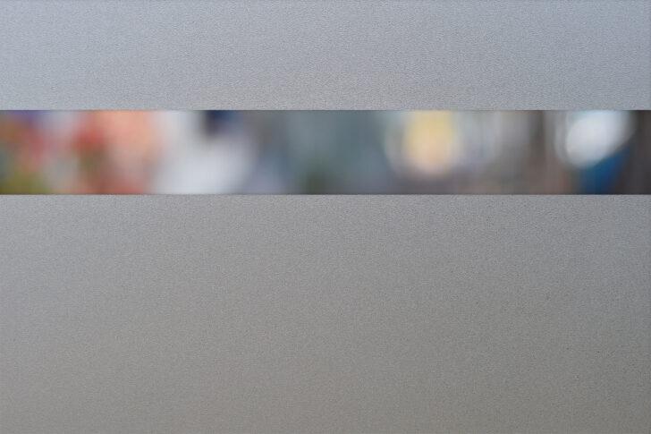 Medium Size of Fensterfolie Blickdicht Milchglasfolie Test Empfehlungen 05 20 Einrichtungsradar Wohnzimmer Fensterfolie Blickdicht