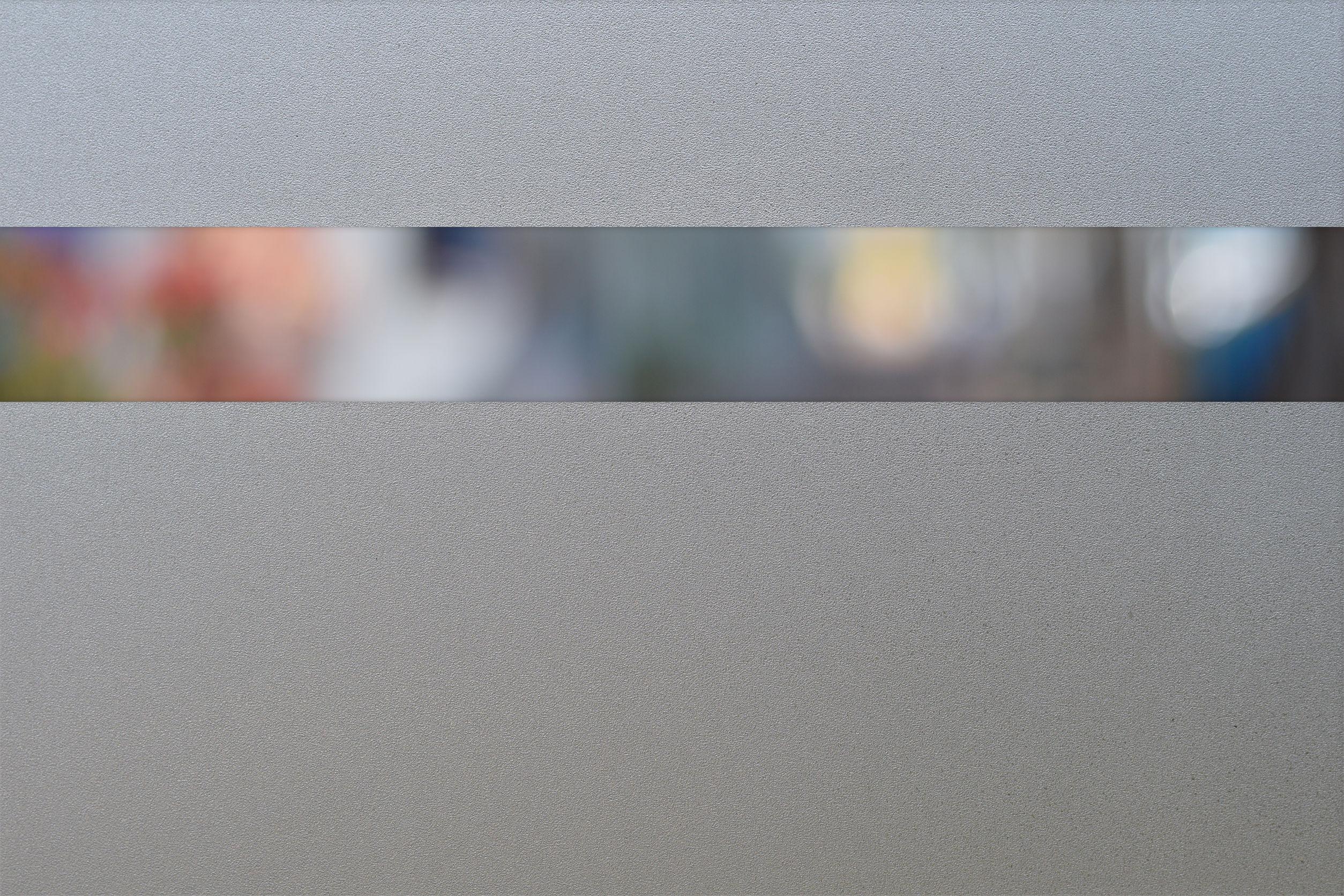 Full Size of Fensterfolie Blickdicht Milchglasfolie Test Empfehlungen 05 20 Einrichtungsradar Wohnzimmer Fensterfolie Blickdicht