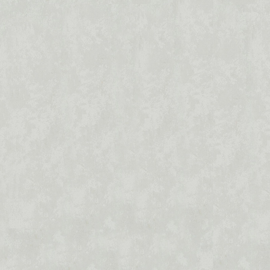 Large Size of Tapete Betonoptik Industrial Rasch Grau Hammer Obi Bauhaus Tedox Silber Tapeten Gold Dunkelgrau Braun Hornbach 150097 Livingwalls Styleguide Jung Fototapete Wohnzimmer Tapete Betonoptik