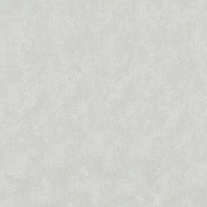 Medium Size of Tapete Betonoptik Industrial Rasch Grau Hammer Obi Bauhaus Tedox Silber Tapeten Gold Dunkelgrau Braun Hornbach 150097 Livingwalls Styleguide Jung Fototapete Wohnzimmer Tapete Betonoptik