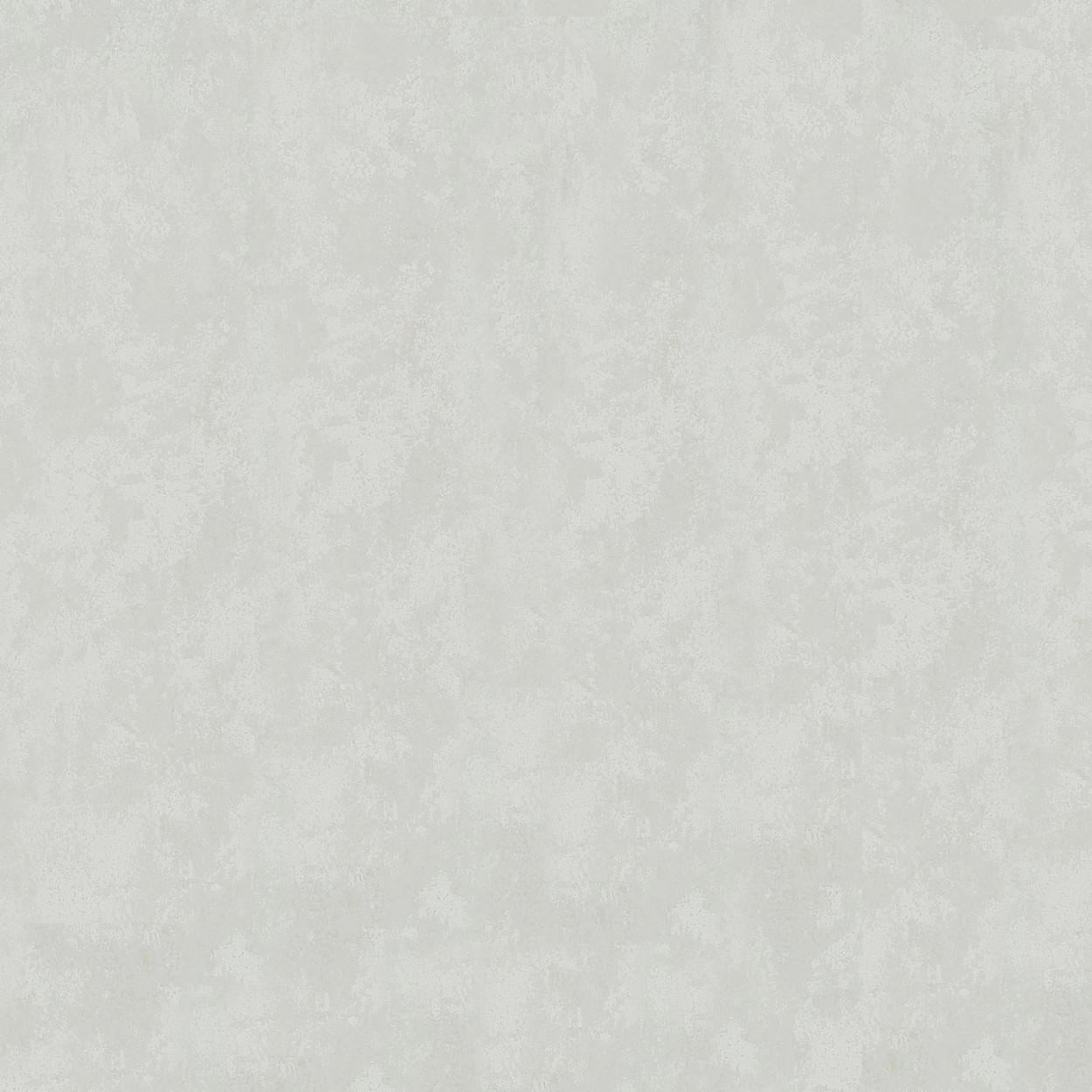 Full Size of Tapete Betonoptik Industrial Rasch Grau Hammer Obi Bauhaus Tedox Silber Tapeten Gold Dunkelgrau Braun Hornbach 150097 Livingwalls Styleguide Jung Fototapete Wohnzimmer Tapete Betonoptik
