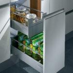 Küche Griffe Abluftventilator Kaufen Mit Elektrogeräten Lüftungsgitter Waschbecken Mini Freistehende Vorhang Eiche Hell Bodenbeläge Schneidemaschine Wohnzimmer Küche Griffe