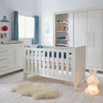 Aufbewahrungsbox Kinderzimmer Aufbewahrungsbowei Icy Online Kaufen Furnart Regal Sofa Garten Regale Weiß Wohnzimmer Aufbewahrungsbox Kinderzimmer