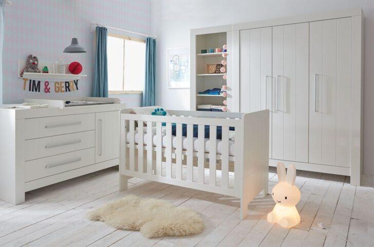 Medium Size of Aufbewahrungsbox Kinderzimmer Aufbewahrungsbowei Icy Online Kaufen Furnart Regal Sofa Garten Regale Weiß Wohnzimmer Aufbewahrungsbox Kinderzimmer