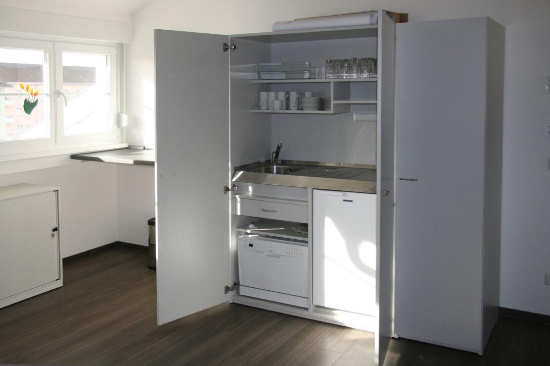 Large Size of Schrankküche Küche Ikea Kosten Betten Bei 160x200 Miniküche Modulküche Kaufen Sofa Mit Schlaffunktion Wohnzimmer Schrankküche Ikea Värde