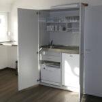 Schrankküche Ikea Värde Wohnzimmer Schrankküche Küche Ikea Kosten Betten Bei 160x200 Miniküche Modulküche Kaufen Sofa Mit Schlaffunktion