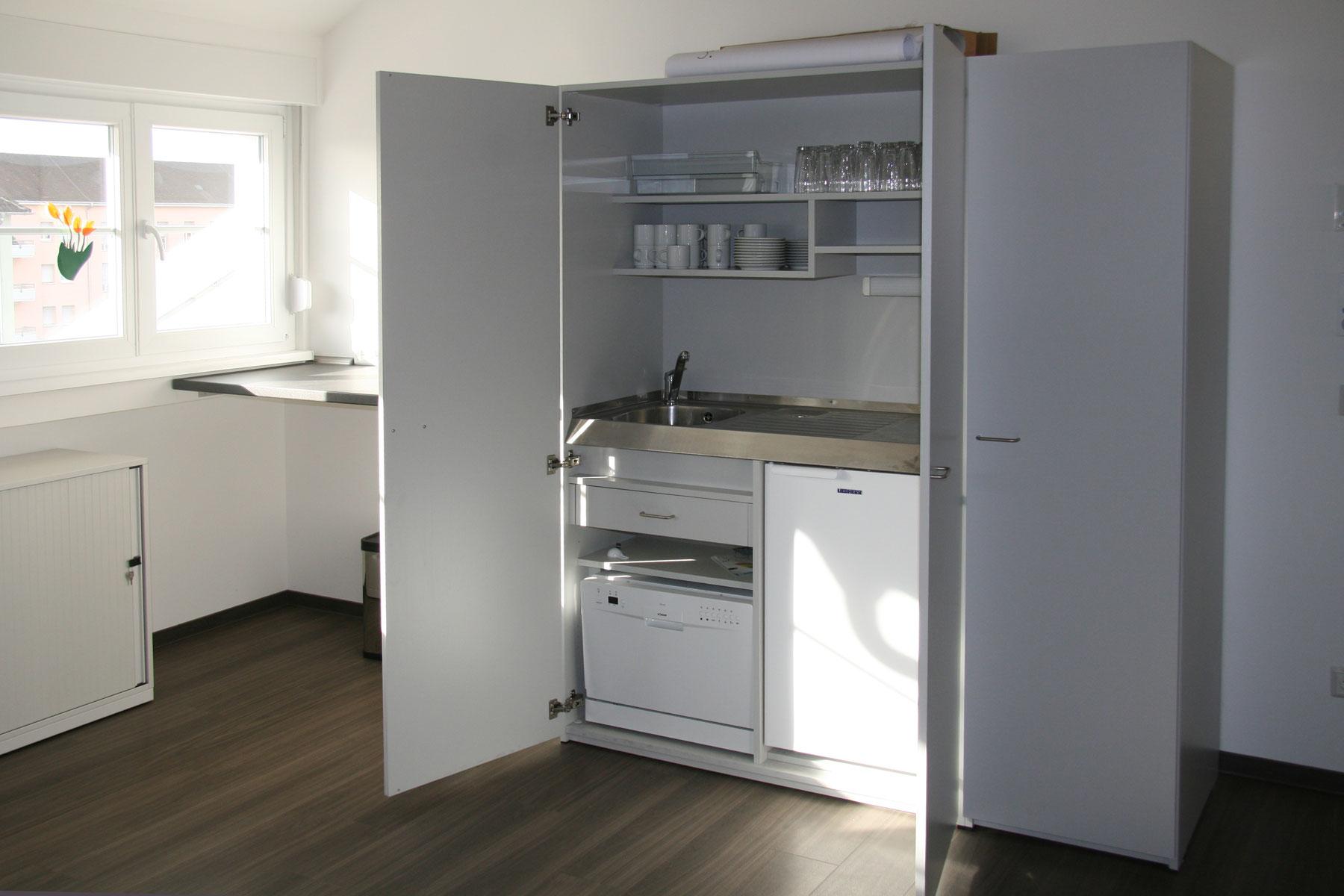 Full Size of Schrankküche Küche Ikea Kosten Betten Bei 160x200 Miniküche Modulküche Kaufen Sofa Mit Schlaffunktion Wohnzimmer Schrankküche Ikea Värde