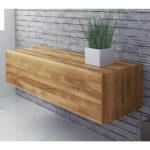 Ikea Küchenbank Kchenbank Holz Paravent Iga In Wei 125 Cm Breit Pharao24de Betten Bei Küche Kaufen Kosten Miniküche Modulküche 160x200 Sofa Mit Wohnzimmer Ikea Küchenbank