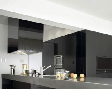 Schlafzimmer Deckenleuchten Wohnzimmer Deckenleuchten Schlafzimmer Obi Deckenleuchte Led Dimmbar Romantisch Modern Amazon Ikea Design Moderne Designer Leinwandbilder Selbst Gemalt Kommode Günstig