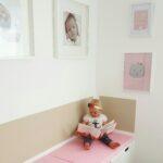 Ikea Hack Sitzbank Esszimmer Kinderzimmer Garderobe Schuhregal Lack Regal Küche Mit Lehne Bad Modulküche Garten Miniküche Sofa Für Betten 160x200 Wohnzimmer Ikea Hack Sitzbank Esszimmer