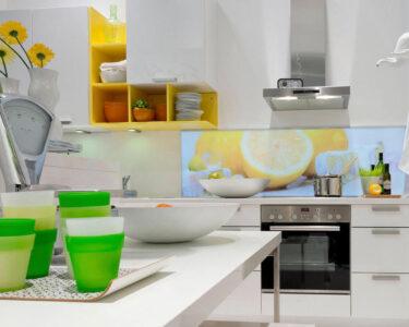 Fliesen Küche Wohnzimmer Fliesen Küche Fliesenspiegel In Der Kche Das Sind Alternativen Holzfliesen Bad Eckschrank Modulare Hochschrank Gebrauchte Kaufen Tapeten Für Die Oberschrank