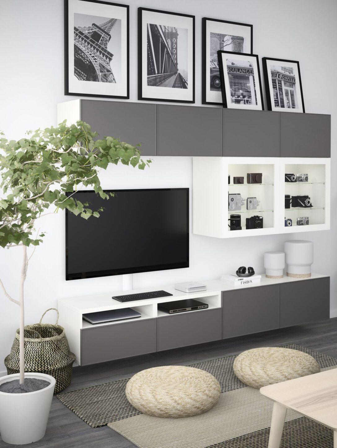 Large Size of Wohnzimmerschränke Ikea Mbel Einrichtungsideen Fr Dein Zuhause Wohnzimmer Küche Kaufen Miniküche Betten 160x200 Modulküche Kosten Bei Sofa Mit Wohnzimmer Wohnzimmerschränke Ikea