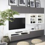 Wohnzimmerschränke Ikea Wohnzimmer Wohnzimmerschränke Ikea Mbel Einrichtungsideen Fr Dein Zuhause Wohnzimmer Küche Kaufen Miniküche Betten 160x200 Modulküche Kosten Bei Sofa Mit