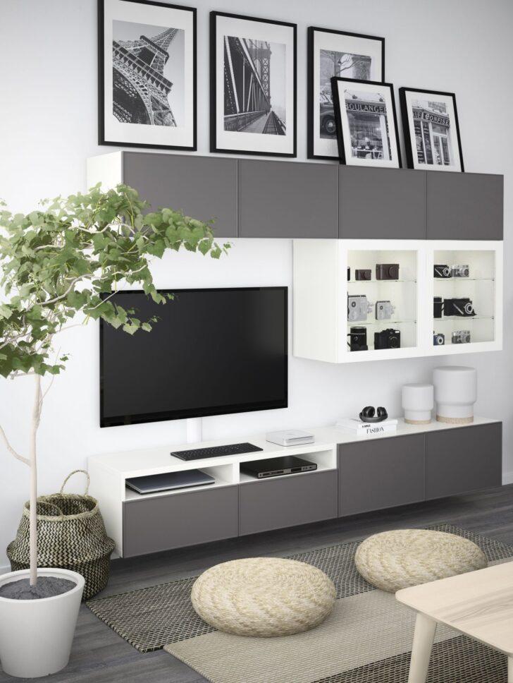 Medium Size of Wohnzimmerschränke Ikea Mbel Einrichtungsideen Fr Dein Zuhause Wohnzimmer Küche Kaufen Miniküche Betten 160x200 Modulküche Kosten Bei Sofa Mit Wohnzimmer Wohnzimmerschränke Ikea