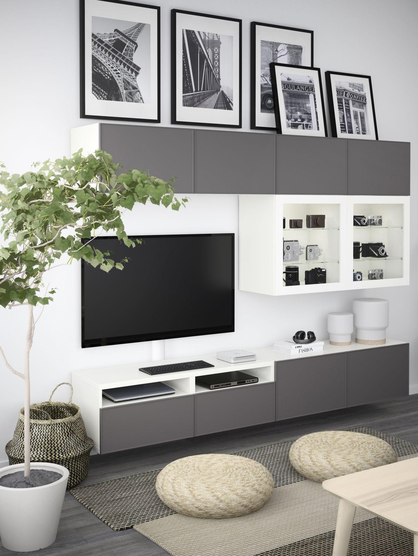 Full Size of Wohnzimmerschränke Ikea Mbel Einrichtungsideen Fr Dein Zuhause Wohnzimmer Küche Kaufen Miniküche Betten 160x200 Modulküche Kosten Bei Sofa Mit Wohnzimmer Wohnzimmerschränke Ikea
