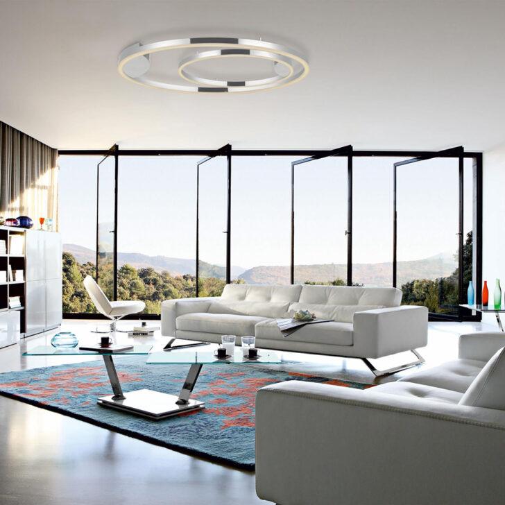 Medium Size of Deckenleuchte Led Wohnzimmer Deckenleuchten Amazon Wohnzimmerlampe Dimmbar Bilder Farbwechsel Ebay Moderne Dimmbare Lampe Ring Designer Wohnzimmerleuchten Wohnzimmer Deckenleuchte Led Wohnzimmer