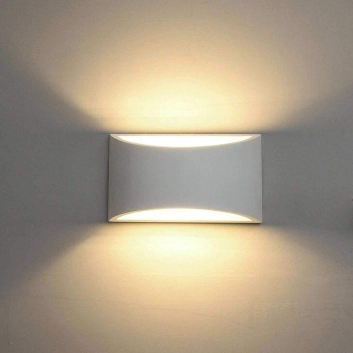 Medium Size of Deckenlampe Led Dimmbar Wohnzimmer Deckenlampen Deckenleuchte Sternenhimmel Amazon Led Deckenleuchte Flach Mit Fernbedienung Test Rund Schwarz Farbwechsel Wohnzimmer Deckenlampe Led Dimmbar