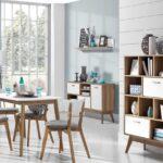 Wohnzimmer Modulsystem Outdoor Küche Kaufen Einbau Mülleimer Rolladenschrank Sitzbank Mit Lehne Ohne Oberschränke Schneidemaschine Beistellregal Wohnzimmer Wandboard Küche