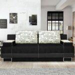 Couch Ausklappbar Sofa Veras Schlafcouch Polstersofa Schlafsofa Polstercouch Ausklappbares Bett Wohnzimmer Couch Ausklappbar