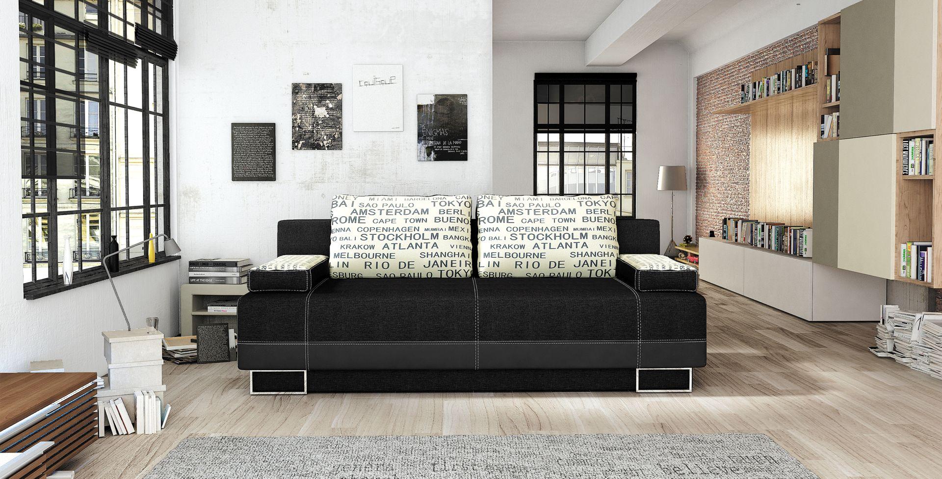 Full Size of Couch Ausklappbar Sofa Veras Schlafcouch Polstersofa Schlafsofa Polstercouch Ausklappbares Bett Wohnzimmer Couch Ausklappbar
