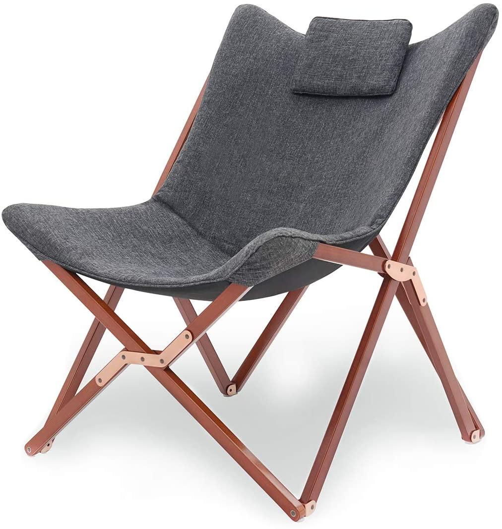 Full Size of Lounge Klappstuhl Amazonde Suhu Camping Stuhl Sessel Modern Garten Möbel Loungemöbel Sofa Set Günstig Holz Wohnzimmer Lounge Klappstuhl