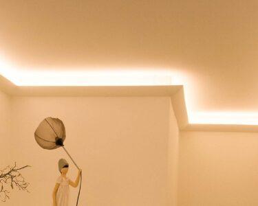 Led Wohnzimmer Deckenleuchte Wohnzimmer Led Wohnzimmer Deckenleuchte Indirekte Beleuchtung Decke Und Fassadengestaltung Ihr Experte Deckenleuchten Echtleder Sofa Einbaustrahler Bad Spiegelschrank
