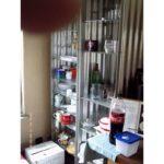 Küche Zu Verschenken Designer Kche 3 Pension Bad Salzuflen Vorhänge Glaswand Arbeitsplatte Einhebelmischer Beistelltisch Modern Weiss Holzregal Aluminium Wohnzimmer Küche Zu Verschenken