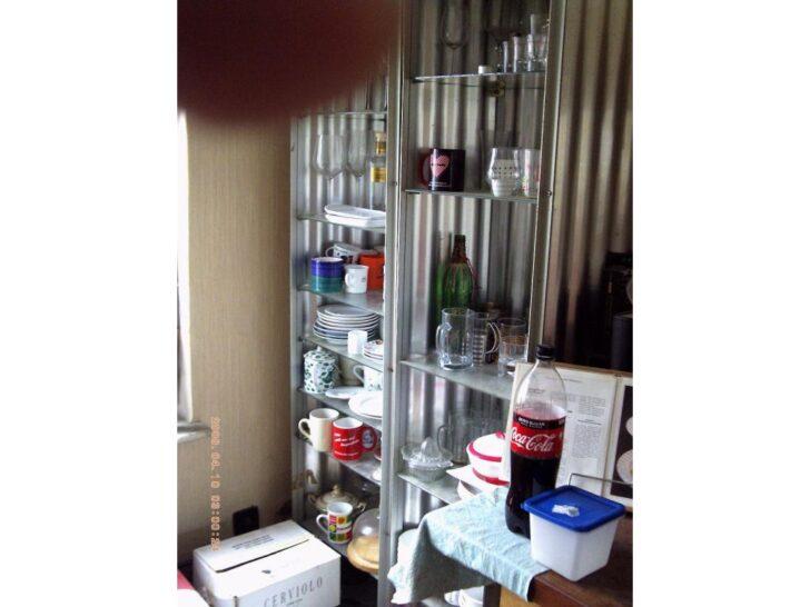 Medium Size of Küche Zu Verschenken Designer Kche 3 Pension Bad Salzuflen Vorhänge Glaswand Arbeitsplatte Einhebelmischer Beistelltisch Modern Weiss Holzregal Aluminium Wohnzimmer Küche Zu Verschenken