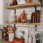Küche Offenes Regal Wohnzimmer Küche Offenes Regal Diy Kisten Raffrollo Mit Schreibtisch Dvd Selber Planen Tiefes Fliesenspiegel Glas Hochschrank Einhebelmischer Holz Weiß Gebrauchte