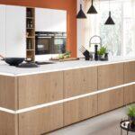 Nolte Küchen Ersatzteile Küche Betten Velux Fenster Schlafzimmer Regal Wohnzimmer Nolte Küchen Ersatzteile