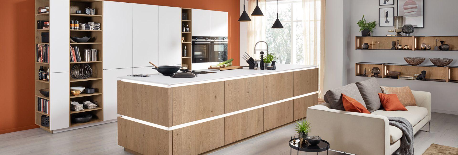 Full Size of Nolte Küchen Ersatzteile Küche Betten Velux Fenster Schlafzimmer Regal Wohnzimmer Nolte Küchen Ersatzteile