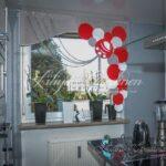 Moderne Küchenvorhänge Wohnzimmer Moderne Kchengardinen Bestellen In 2020 Deckenleuchte Wohnzimmer Duschen Esstische Modernes Sofa Bett 180x200 Landhausküche Bilder Fürs