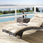 Modern Loungemöbel Outdoor Destiny Collection Und Klassisch Hochwertige Modernes Sofa Tapete Küche Garten Holz Moderne Deckenleuchte Wohnzimmer Esstische Wohnzimmer Modern Loungemöbel Outdoor