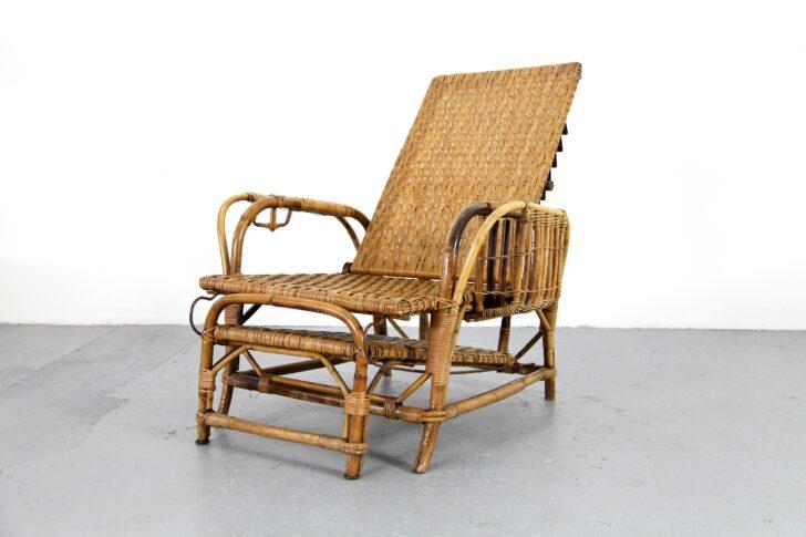 Klapp Liegestuhl Bauhaus Relax Garten Design Auflage Kinder Holz Bambus Rattan Gartenliege Von Erich Dieckmann Adore Modern Fenster Wohnzimmer Bauhaus Liegestuhl