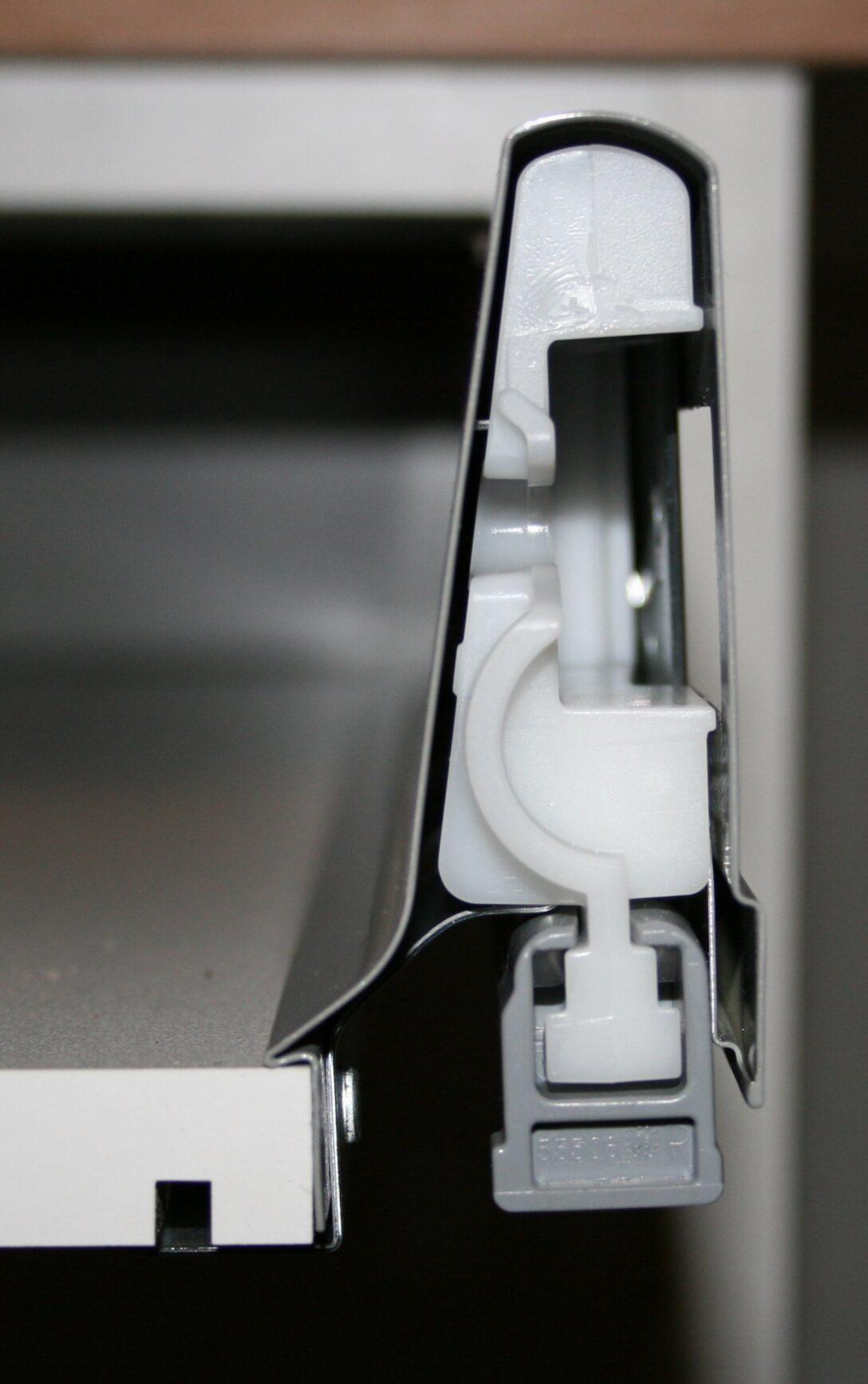 Large Size of Ikea Rationell Schubladen Ausbauen Schlitzflitzer Fliesenspiegel Küche Selber Machen Fliesen Für Wellmann Kleine Einbauküche Pino Kochinsel Deckenleuchte Wohnzimmer Mülleimer Küche Ikea