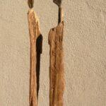 Gartenskulpturen Holz Selber Machen Gartenskulptur Stein Kaufen Glas Skulpturen Aus Und Galerie Holzskulpturen Betten Bett Massivholz 180x200 Massivholzküche Wohnzimmer Gartenskulpturen Holz
