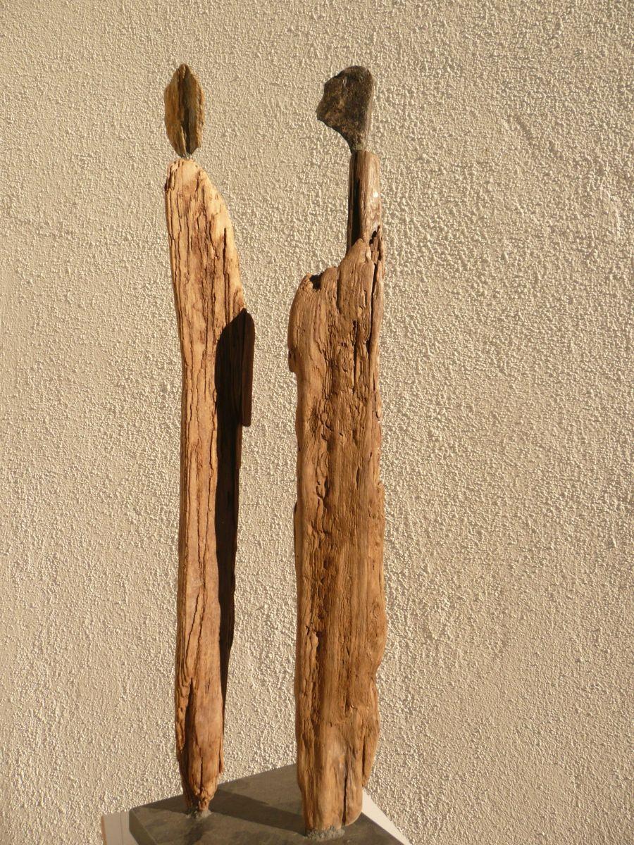 Full Size of Gartenskulpturen Holz Selber Machen Gartenskulptur Stein Kaufen Glas Skulpturen Aus Und Galerie Holzskulpturen Betten Bett Massivholz 180x200 Massivholzküche Wohnzimmer Gartenskulpturen Holz