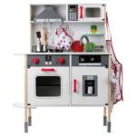Kinderkche Ikea Kinder Spielküche Wohnzimmer Spielküche
