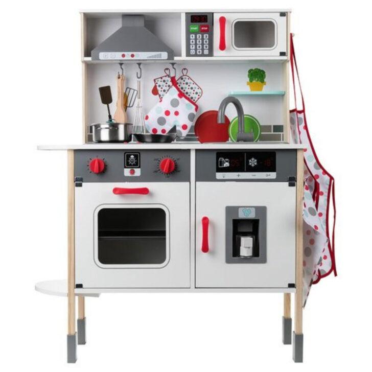 Medium Size of Kinderkche Ikea Kinder Spielküche Wohnzimmer Spielküche