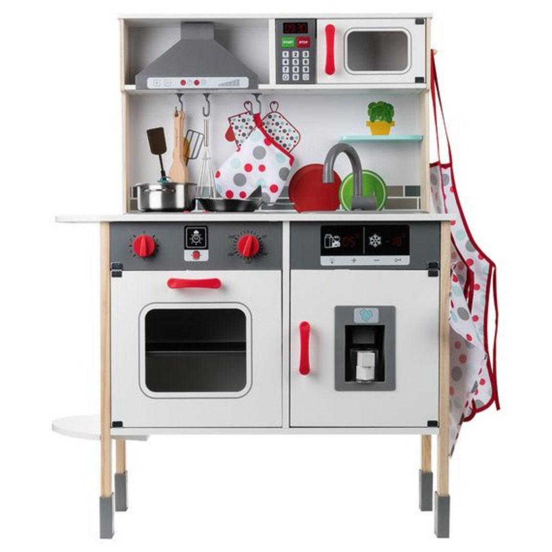 Full Size of Kinderkche Ikea Kinder Spielküche Wohnzimmer Spielküche