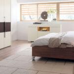 Elegante Hlsta Schlafzimmer Zum Wohlfhlen Bei Mbel Hffner Set Weiß Komplett Günstig Massivholz Landhaus Moderne Deckenleuchte Wohnzimmer Mit Lattenrost Und Wohnzimmer überbau Schlafzimmer Modern