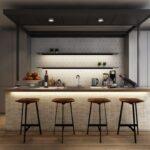 Ikea Hauswirtschaftsraum Planen Wohnzimmer Ikea Hauswirtschaftsraum Planen Wir Liefern Ihnen 5 Gute Grnde Fr Eine Kchenrenovierung Badezimmer Küche Selber Kaufen Sofa Mit Schlaffunktion Kostenlos Bad