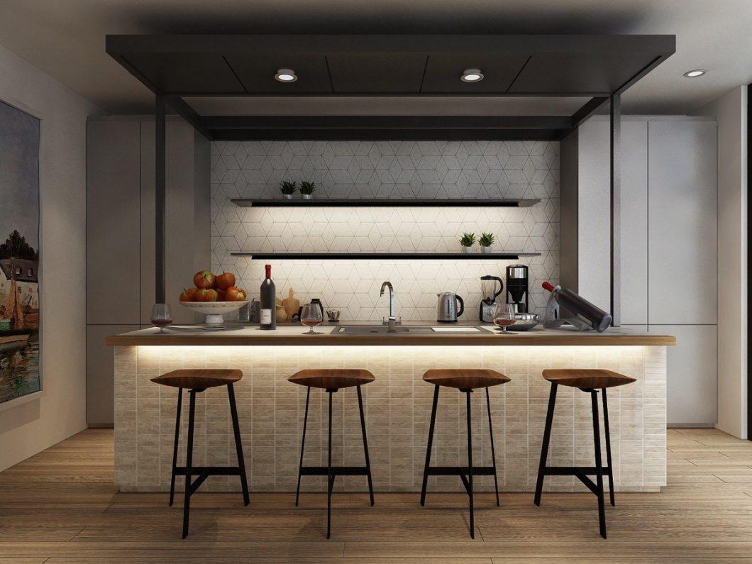 Full Size of Ikea Hauswirtschaftsraum Planen Wir Liefern Ihnen 5 Gute Grnde Fr Eine Kchenrenovierung Badezimmer Küche Selber Kaufen Sofa Mit Schlaffunktion Kostenlos Bad Wohnzimmer Ikea Hauswirtschaftsraum Planen